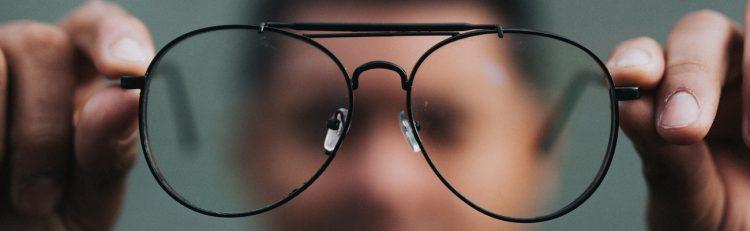 VSP Vision Review