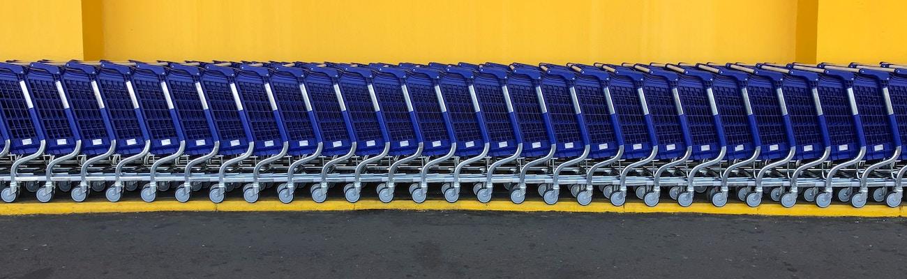 Walmart Credit Card Review >> Walmart Credit Card Review Rewards For Walmart Regulars