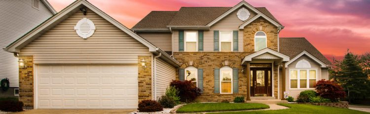 Millennials, Mortgages, & Homeownership: Survey Finds This Generation is Struggling With Down Payments, Sometimes Getting Help From Parents