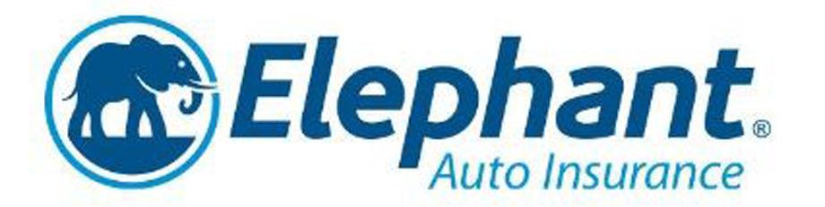 Elephant Auto Insurance