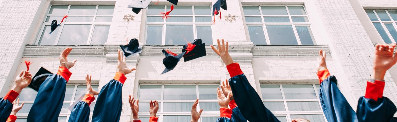 Top 50 College Financial Literacy Programs of 2019