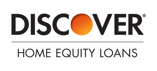 Discover Home Equity
