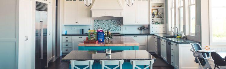 Best Home Sale Leaseback Options