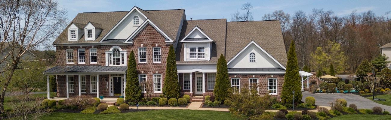 Best Mortgage Refinance Companies