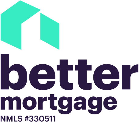Better Mortgage Refinance