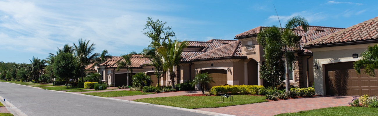 First Time Home Buyer Programs in Florida