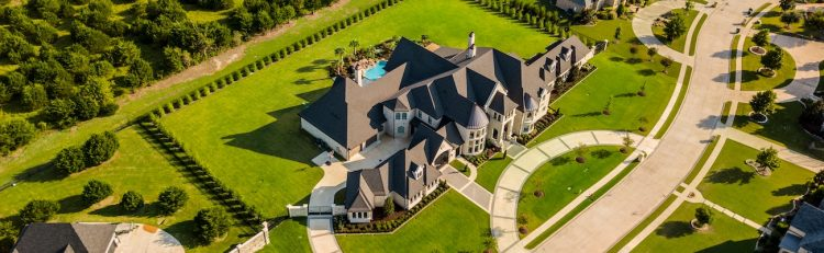 Jumbo Mortgage Rates
