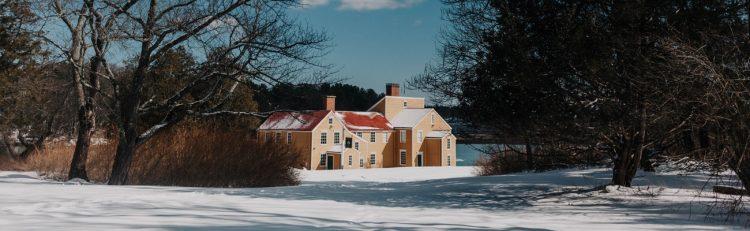New Hampshire Mortgage Rates