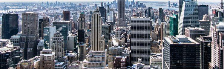 New York Mortgage Rates