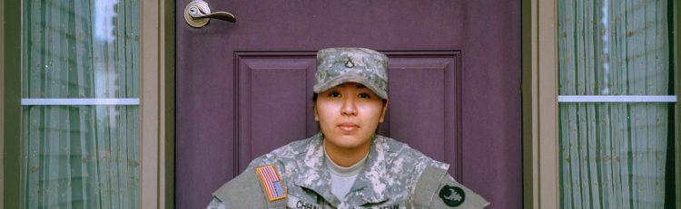 Pioneer Military Loan Review