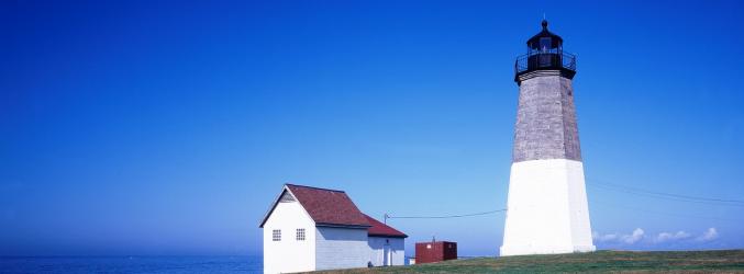 Rhode Island Mortgage Rates