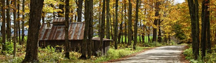 Vermont Mortgage Rates