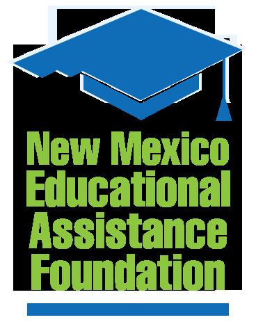 NMEAF Logo
