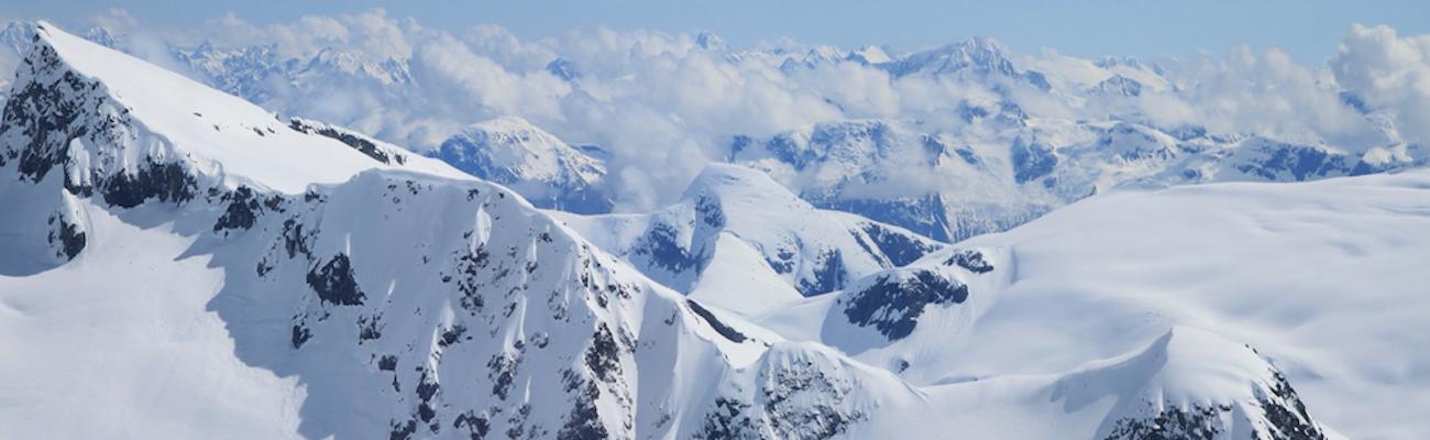 Alaska Mortgage Rates