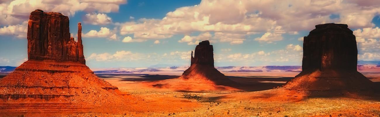 Arizona Mortgage Rates