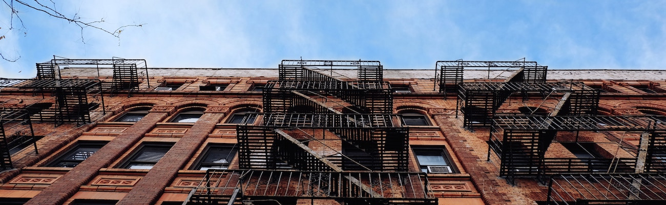 First-Time Home Buyer Programs in New York