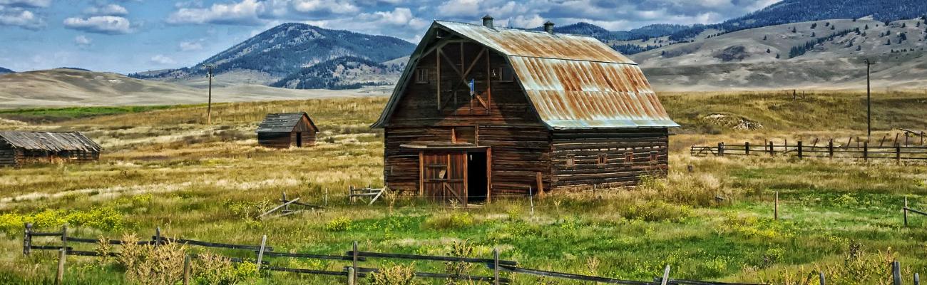 Montana Mortgage Rates