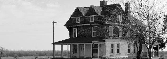 Oklahoma Mortgage Rates