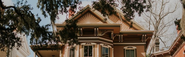 SunTrust Mortgage Review