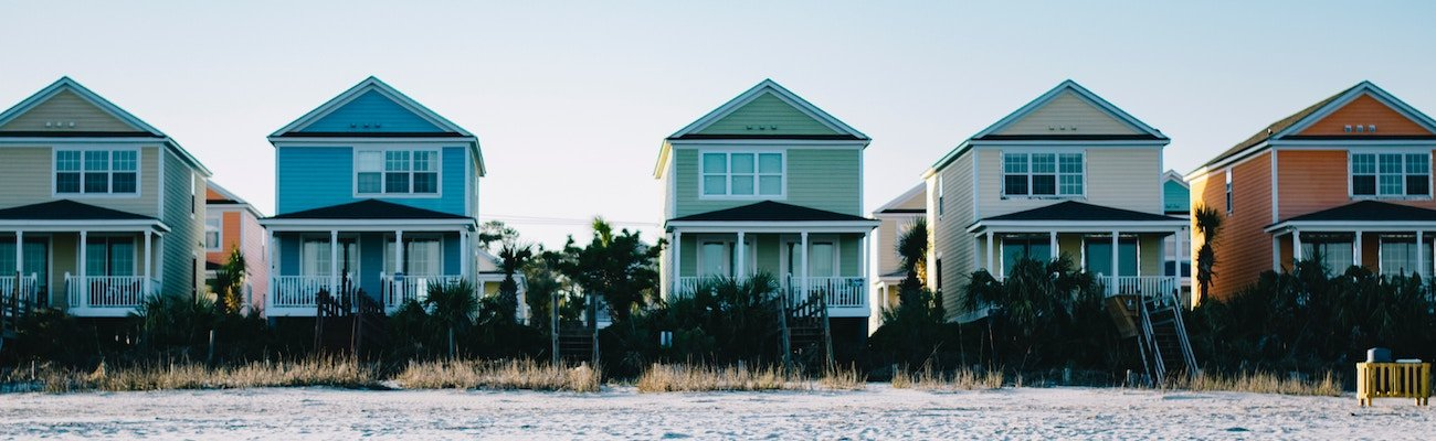 Timeshare Loans and Refinancing Options