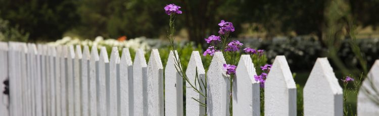 Fence Financing: Installation Cost & Loan Options