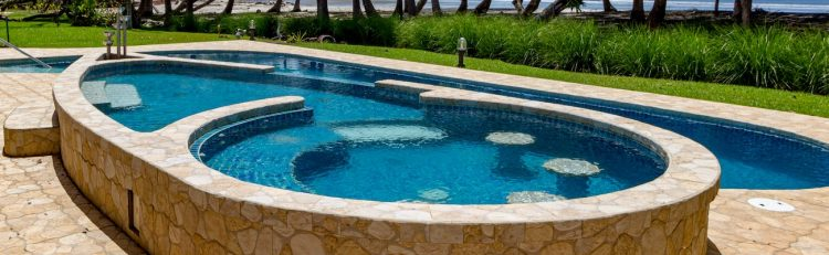 Hot Tub Financing - Compare Your Options