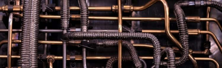 Plumbing Financing: Compare Your Options