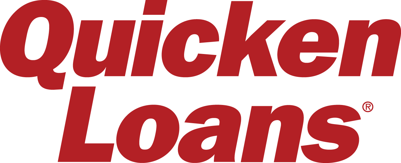 Quicken Loans Fixed-Rate Mortgage