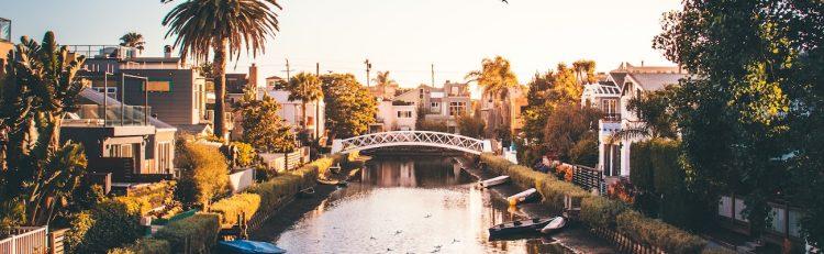 What Is a Bridge Loan & How Does It Work?