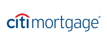 CitiMortgage