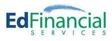 Edfinancial_logo