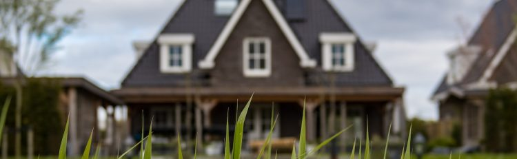 FHA Loan Requirements: How to Get Help Buying Your First Home