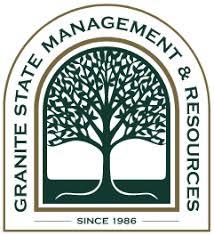 Granite State Student Loans