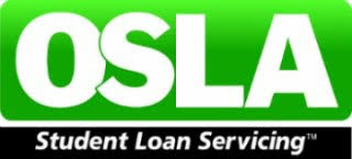 OSLA Student Loan Servicing
