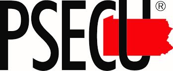 Pennsylvania State Employers Credit Union (PSECU)