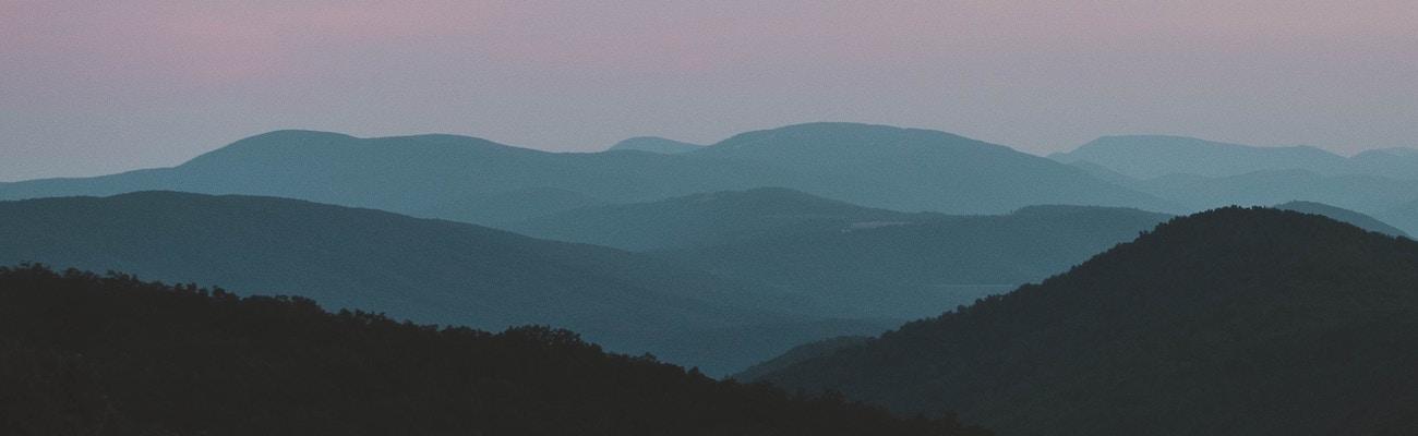 Personal Loans in Virginia