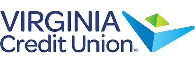 Virginia Credit Union logo