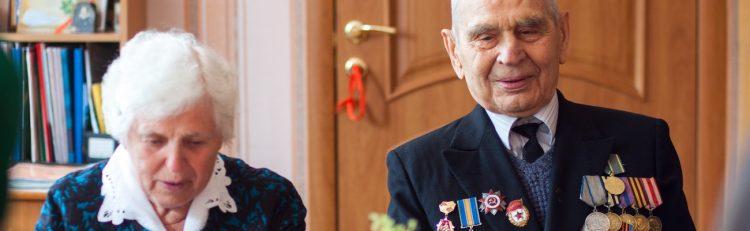 Best Personal Loans for Veterans
