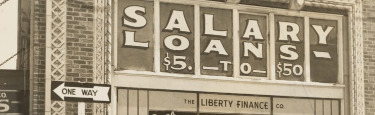 Loan Default: What Happens When You Can't Repay Your Car or Personal Loan?
