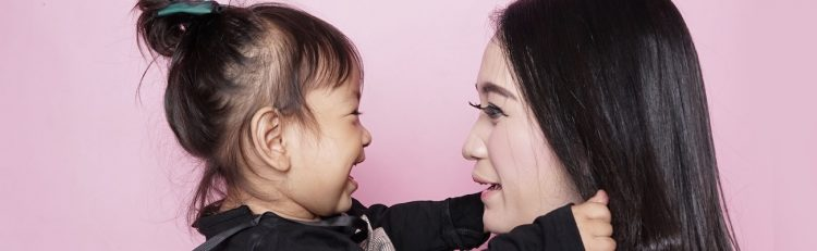 Help for Single Moms: Find Grants and Financial Resources Today