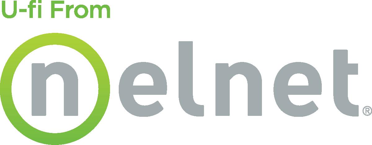 U-fi from Nelnet