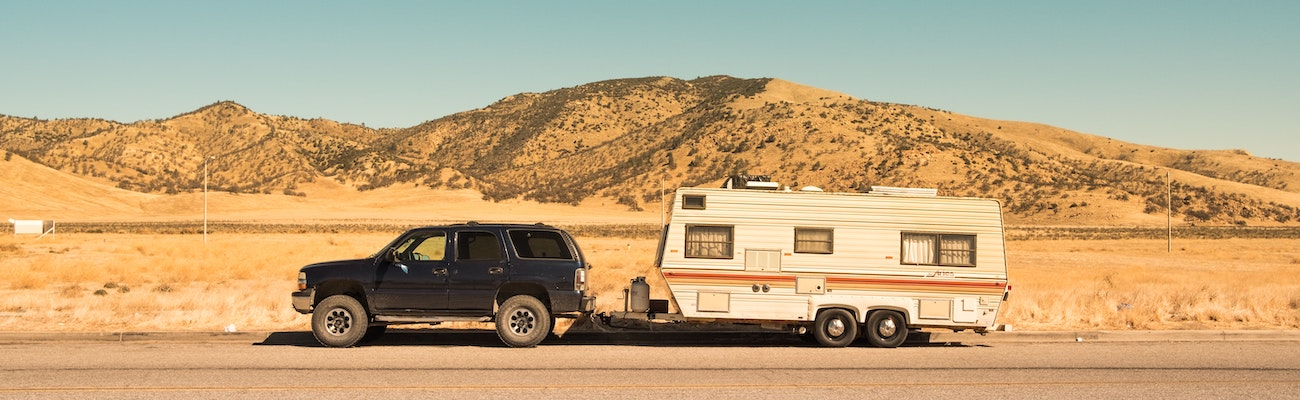 National General RV Insurance Review