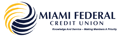 Miami Federal Credit Union Logo