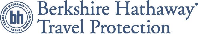 Berkshire Hathaway Trip Protection Logo
