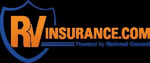 RVInsurance.com Logo