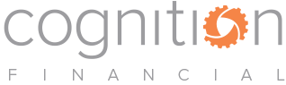 Cognition Financial Logo