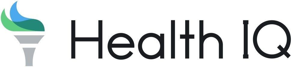 Health IQ Logo