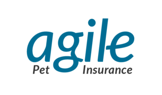 Agile Pet Insurance Logo