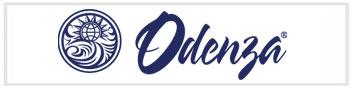 Odenza Logo
