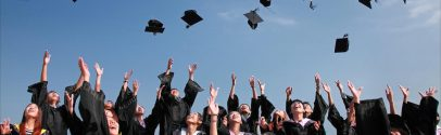 States With the Most Student Loan Debt